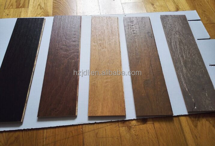 Rubberwood Flooring Rubberwood Flooring Suppliers And Manufacturers