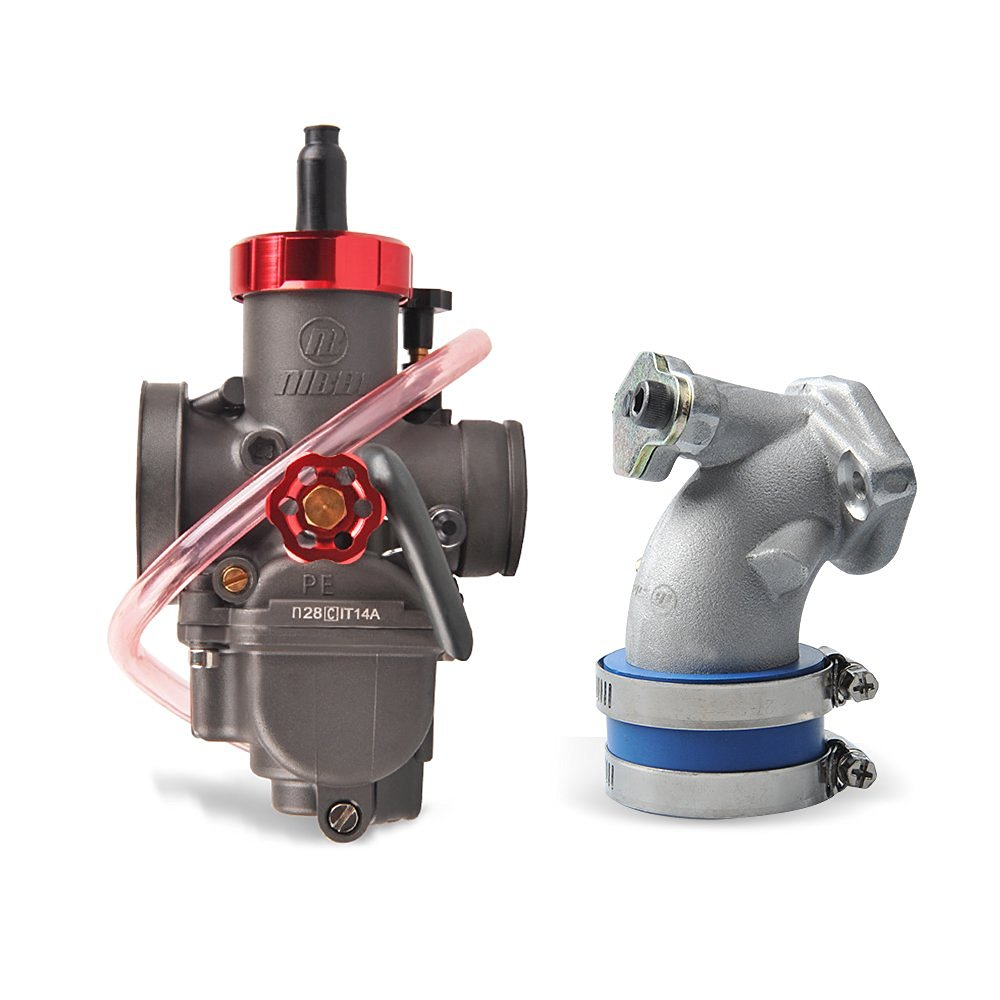 Cheap Intake Carb, find Intake Carb deals on line at Alibaba com