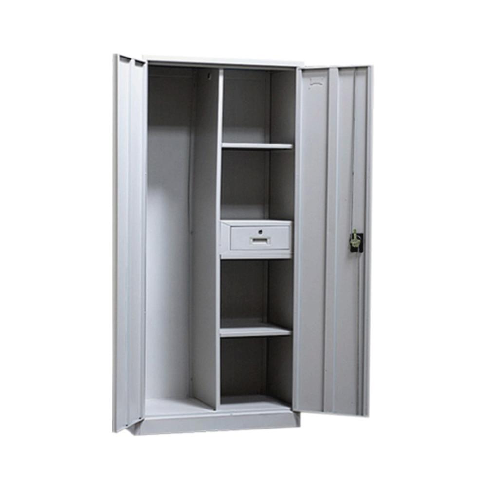 Locker Bedroom Furniture Metal Laminate Material Horizontal Locker Bedroom Furniture