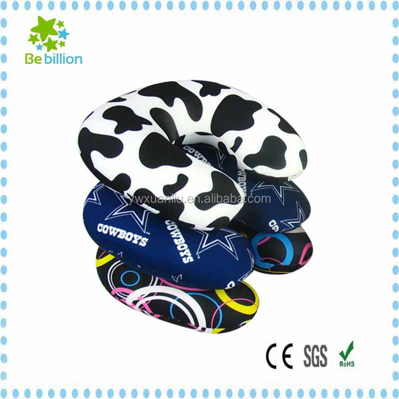 30*31cm New Printing and popular microbead pillow stuffing, also can do your own design