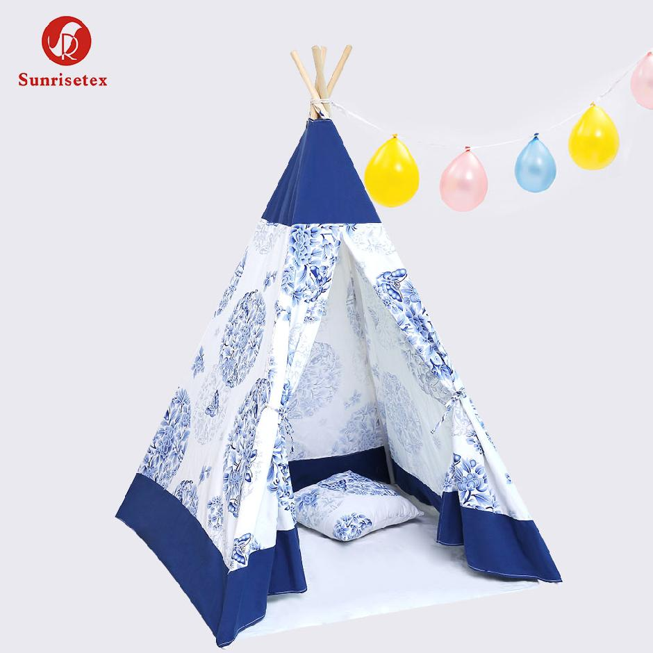 Kids Spiderman Teepee Tent Kids Spiderman Teepee Tent Suppliers and Manufacturers at Alibaba.com  sc 1 st  Alibaba : spider man tents and playhouses - memphite.com