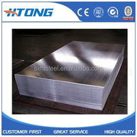 Professional cutting board aisi 420 stainless steel 20mm thick steel plate price per kg