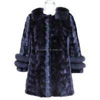 China fur factory wholesale cheap mink women winter clothes shop online
