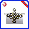 Copper Compound Gaskets Washer Injector