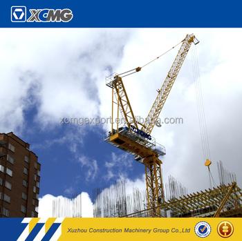 Xcmg Tower Crane