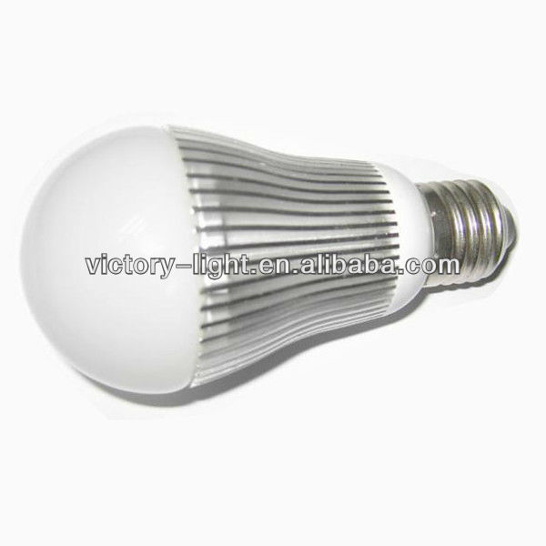 Mini Style MR16 3W Automotive LED Bulbs