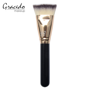 Make up contouring brush custom makeup brushes sample available