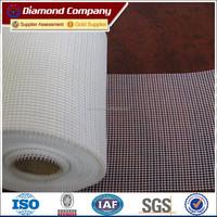 alkali-resistant fiberglass mesh tape/Fiberglass mesh Fabric/reinforcement concrete fiberglass mesh