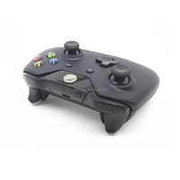 Wholesale New For Xbox One S Controller Bluetooth Gamepad