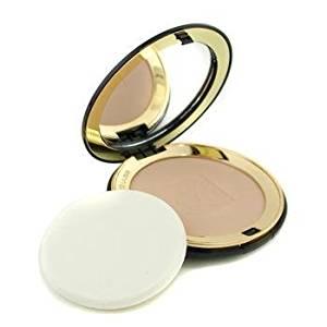 Estee Lauder Double Wear Stay-in-place Powder Makeup SPF 10 - Ivory Beige #07