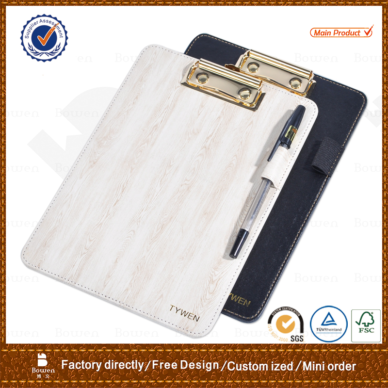 a5 clip folder a5 clip folder suppliers and manufacturers at alibabacom a5 clipboard clip boards