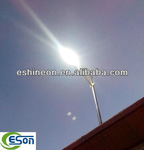 high efficiency solar panels for Stand-alone Solar Power Systems for household use/commercial use/street light system