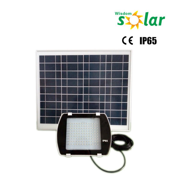 2016 Solar Flood Lamp Solar Spot Lights Outdoor Home Depot