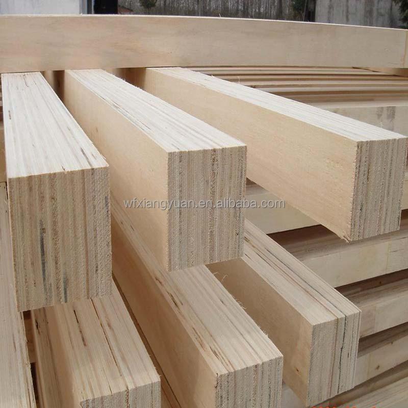 Venta al por mayor marcos madera para puertas-Compre online los ...