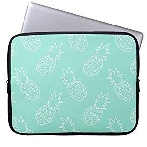wholesale dealer 0c546 b3dec Cheap Mint Laptop Case, find Mint Laptop Case deals on line at ...