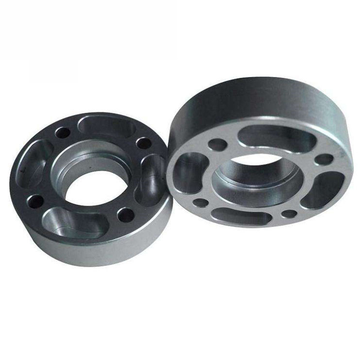 Coal mine sealing flange luggage accessories