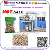 YB-420Z Automatic peanut almond beef cubes candy packing machine
