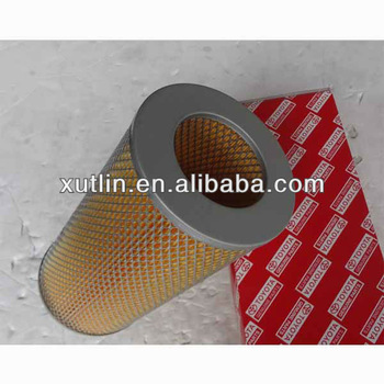 1780130050 ELEMENT SUB-ASSY, AIR CLEANER FILTER