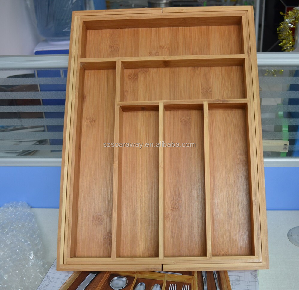 schubladen organizer k che schubladen organizer k che hausgestaltung schubladen organizer k. Black Bedroom Furniture Sets. Home Design Ideas