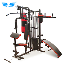 3 Multi-Station Home Fitness <span class=keywords><strong>Attrezzature</strong></span> Da <span class=keywords><strong>Palestra</strong></span>