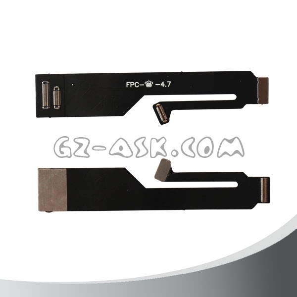 for iPhone 6 6g Touch Screen LCD Display Extension Extended Tester Test Testing Flex Cable