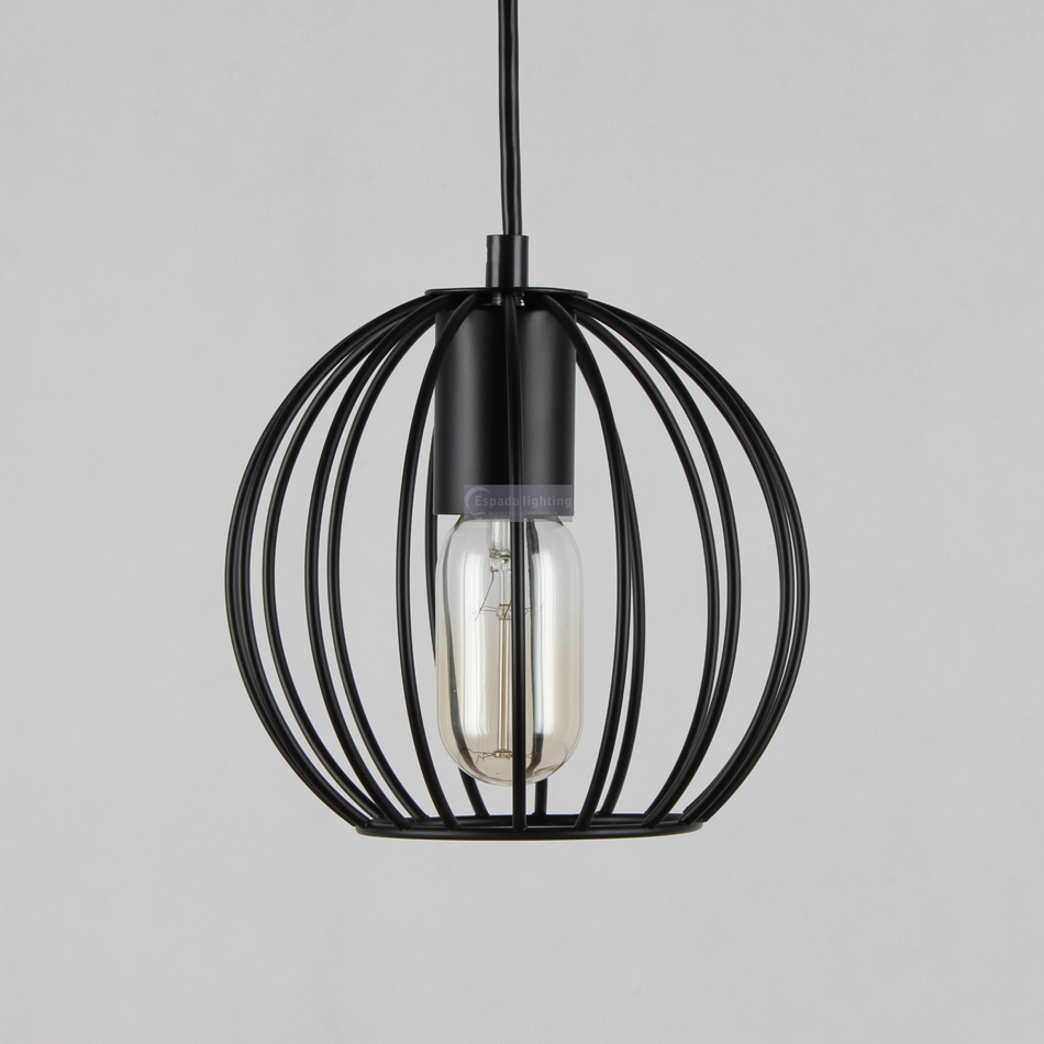 Wire Pendant Light, Wire Pendant Light Suppliers and Manufacturers ...