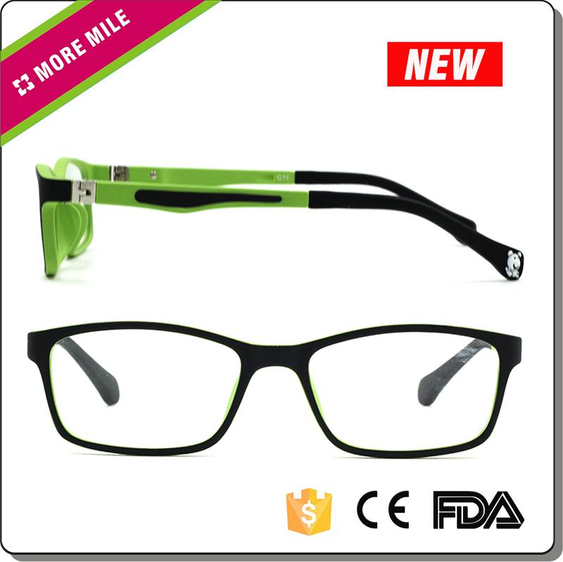 Beautiful Kids Green Glasses Frames - Buy Kids Green Glasses Frames ...