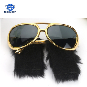 511007c9864 China Mask Sunglasses