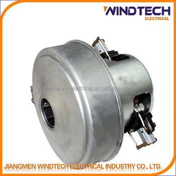 China wholesale custom ac synchronous motor 60ktyz buy for Ac synchronous motor manufacturers