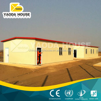 wholesale special design guangzhou prefabricated home buy guangzhou home interior products wholesale cheap home interior design ideas