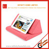 Wholesale Support Tablet Pillow Laptop Stand