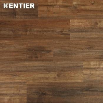 Pvc Flooring Interlocking Best Waterproof Vinyl Plank