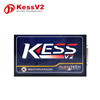V2.25 No Token Llimitation kess v2 V2.25 obd2 ecu chip tuning programmer with ECM V1.66 software support all windows system