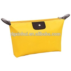 Hot Sale Promotion Bag Latest Model Travel Bag for Men, Korea StyleTravel Bags