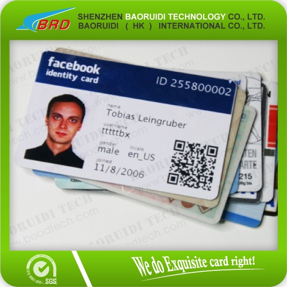 Free Sample Id Card Design Buy Sample Employee Id CardsOffice – Sample Cards