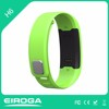 Eiroga The Newest and hottest very fit dfit fitbit watch smart band