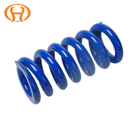 Customized Metal Coil Spring,Compression Spring With Competitive Price