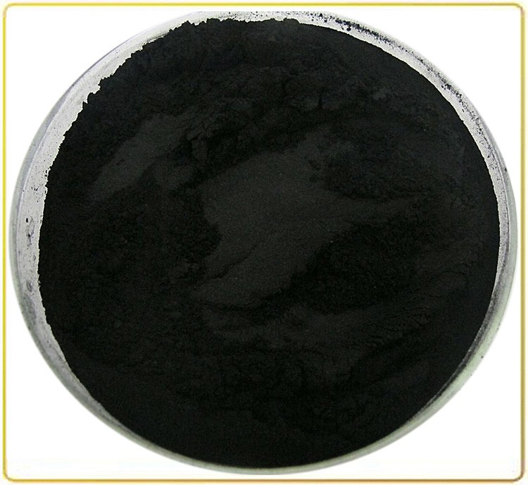 Cosmetic Grade Activated Carbon Powder Wood Activated Charcoal ...