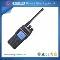 Buy Vhf UHf Handheld Two Way Radio in China on Alibaba.com