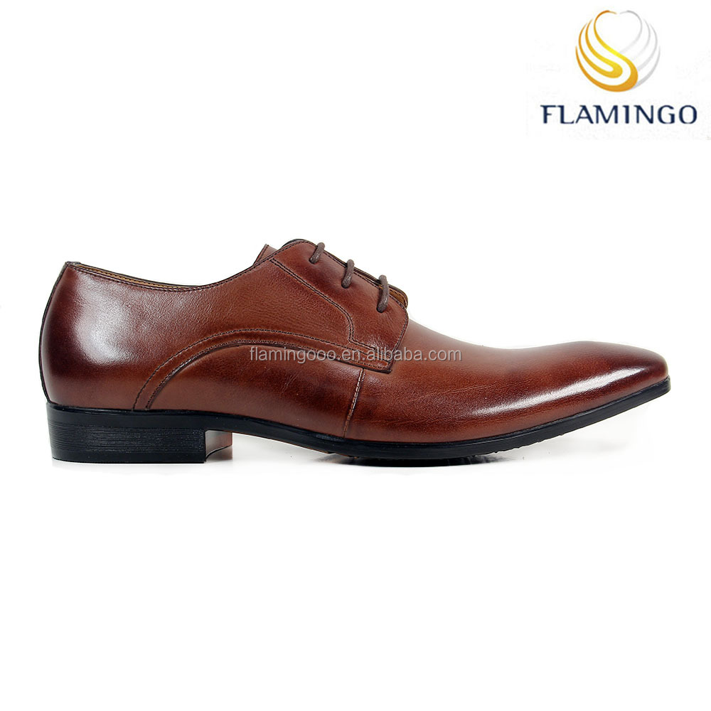 made 2017 latest china OEM up in FLAMINGO dress design shoes ODM LATEST Lace men IdWq0