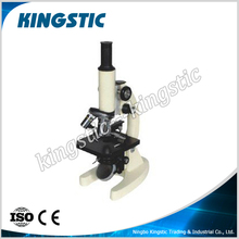 Biological Microscope (BM series)for student BM-102A