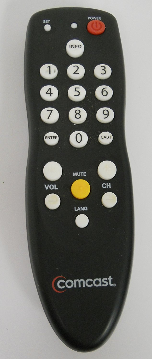 Cheap Comcast Remote Find Comcast Remote Deals On Line At Alibaba