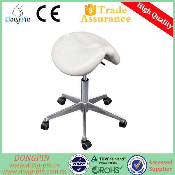 Height Adjustable Medical Chair Height Adjustable Medical Chair Suppliers and Manufacturers at Alibaba.com  sc 1 st  Alibaba & Height Adjustable Medical Chair Height Adjustable Medical Chair ... islam-shia.org