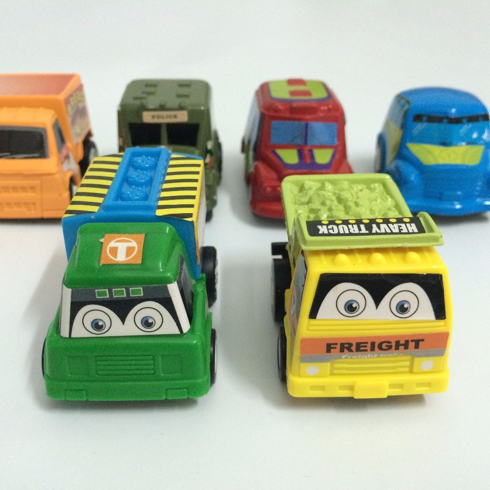 Cheap Boy Toy Cars Find Boy Toy Cars Deals On Line At Alibaba Com