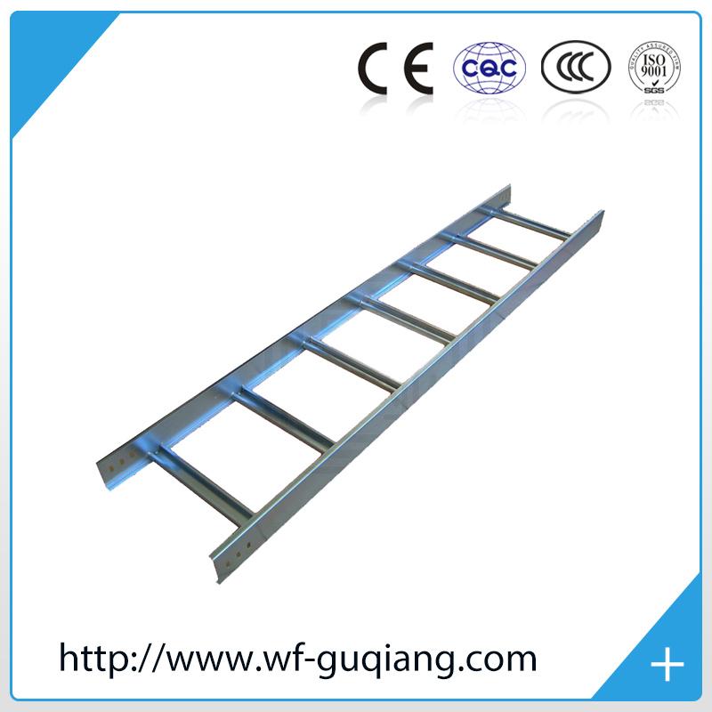 Venta al por mayor bandejas portacables tipo escalera for Escalera exterior de acero galvanizado precio