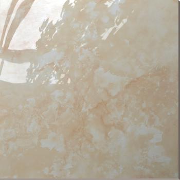 Hs679gn Ceramic Tile Corner,3 Inch Ceramic Tile,Ceramic Floor Tile ...