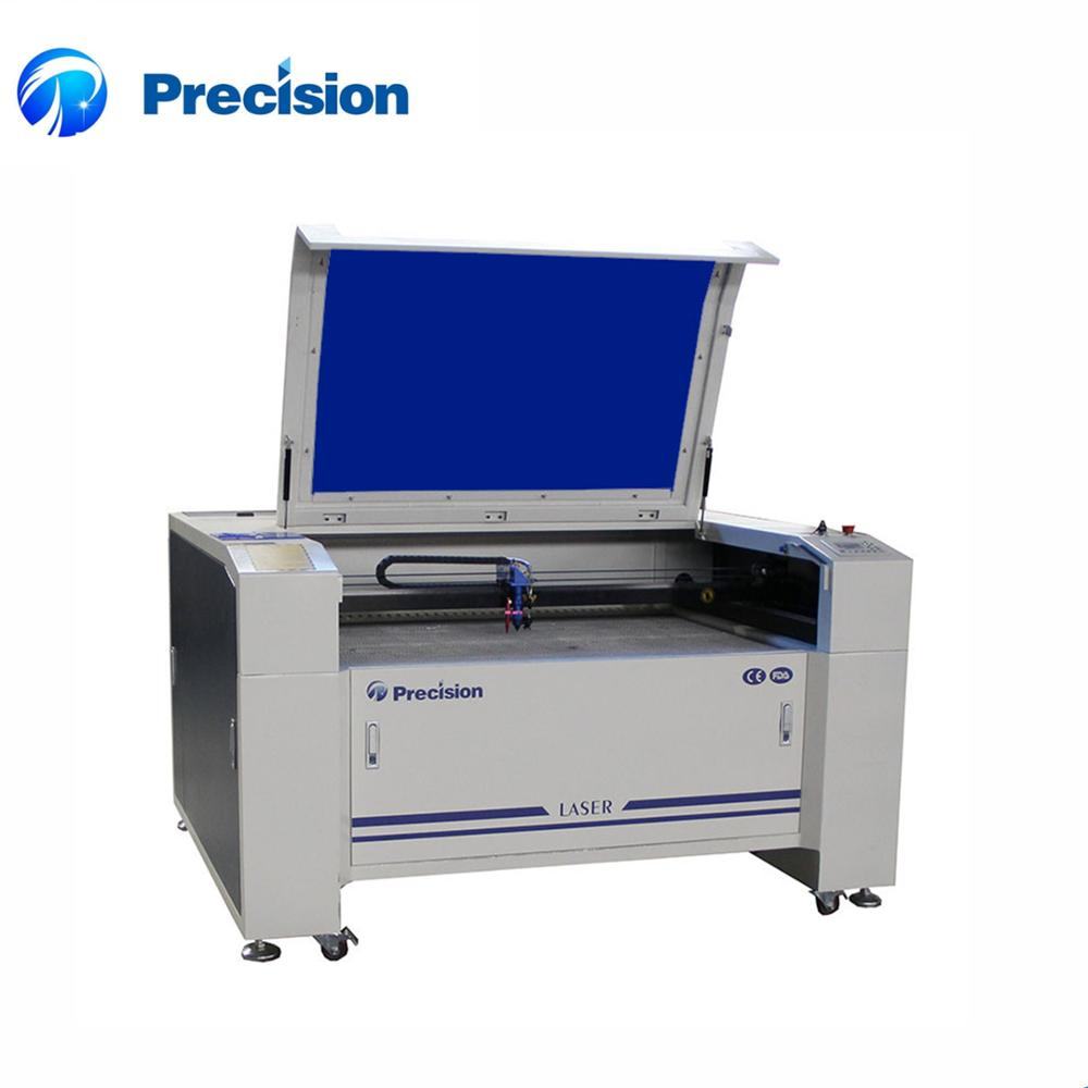 Chinese co2 hout pdf laser cutter prijs/acryl plastic letter cnc lasersnijmachine
