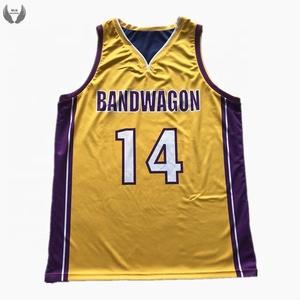 0f12bbf8980 Cheap Adults Basketball Jerseys