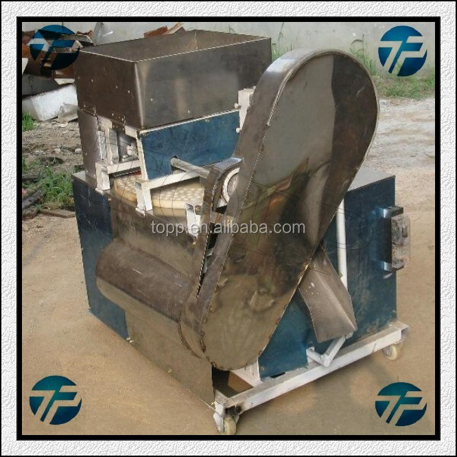 Red Dates Kernel/Pit extracting Removing Machine