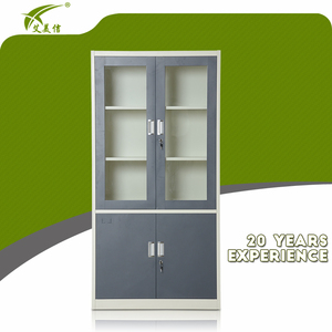 Photography Equipment Storage Cabinet Supplieranufacturers At Alibaba